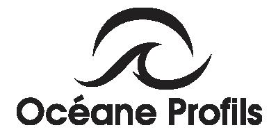 Océane Profils